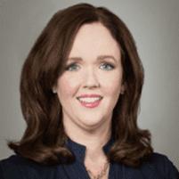 Amanda Pearson, MD