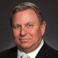 Kirk Rousset, MD