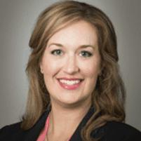 Lauren Sanders, MD