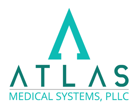 Atlas Medical Systems
