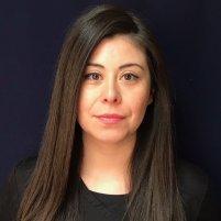 Ana  Salazar