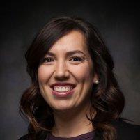 Erin Murphy, PA-C, MPAS