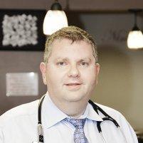 Daniel Witten, MD, FACP