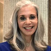 Patricia Calabria, DDS