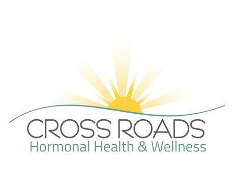 Cross Roads Hormonal Health & Wellness