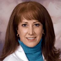 Erin McCormick, MD