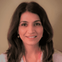 Seema Chaudhary, MD