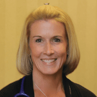 Elizabeth Drews, PA-C