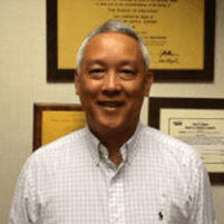 Robert A.  Sue, DDS -  - General Dentist