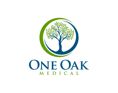 One Oak Medical