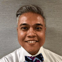 Norman Gonzales, MD -  - Aesthetic Physician