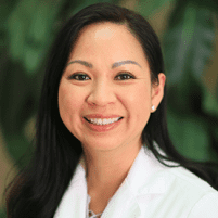 Thanh-Truc Nguyen, DDS