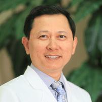 Minh Nguyen, DDS