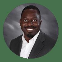 Christopher Ibikunle, MD, FACS