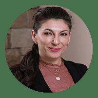 Angelina Postoev, MD, FACS