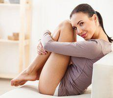 Vein Sclerotherapy