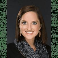 Jessica Schoening, FNP-C