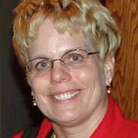 Lori Davidson, MD -  - Gynecologist
