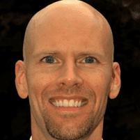 Samuel J. Pruden, MD, FACS, FAAD -  - Dermatology