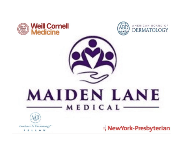 Med Tips From Dr Fitz Doxycycline For Acne Lower Manhattan New