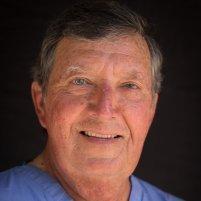 William Caldwell, MD, FACOG
