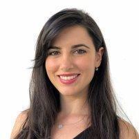 Diandra Othon-Rojas, ARNP-BC, WHNP-BC
