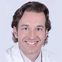 Dr. Brice W. Blatz, MD, MS