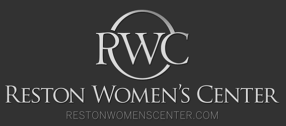 Tubal Ligation Specialist - Reston, VA: Reston Women's