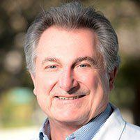 Russell D. di Bari, DDS -  - General & Cosmetic Dentist
