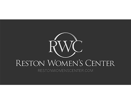 Reston Women's Center