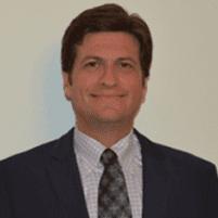 Jeremy Rothfleisch, MD PA -  - Board Certified Dermatologist