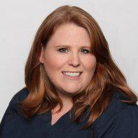 Dr. Heidi Norman, DC