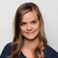Dr. Allison Baker, DC