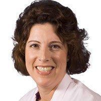 Kathleen M. Gotzmann, MD