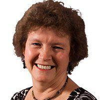 Debra Boyd, MSN, CRNP