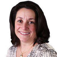 Lori Antinozzi, MSN, CSN