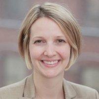 Katie Roisinblit, ANP-BC, WHNP-BC