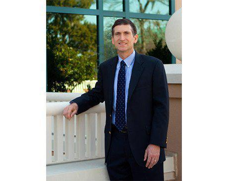 ,  Office of David Ellison, MD