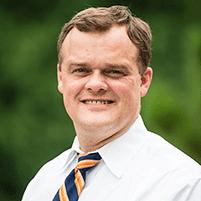 Brian M Lingerfelt, MD