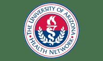 University Family Care