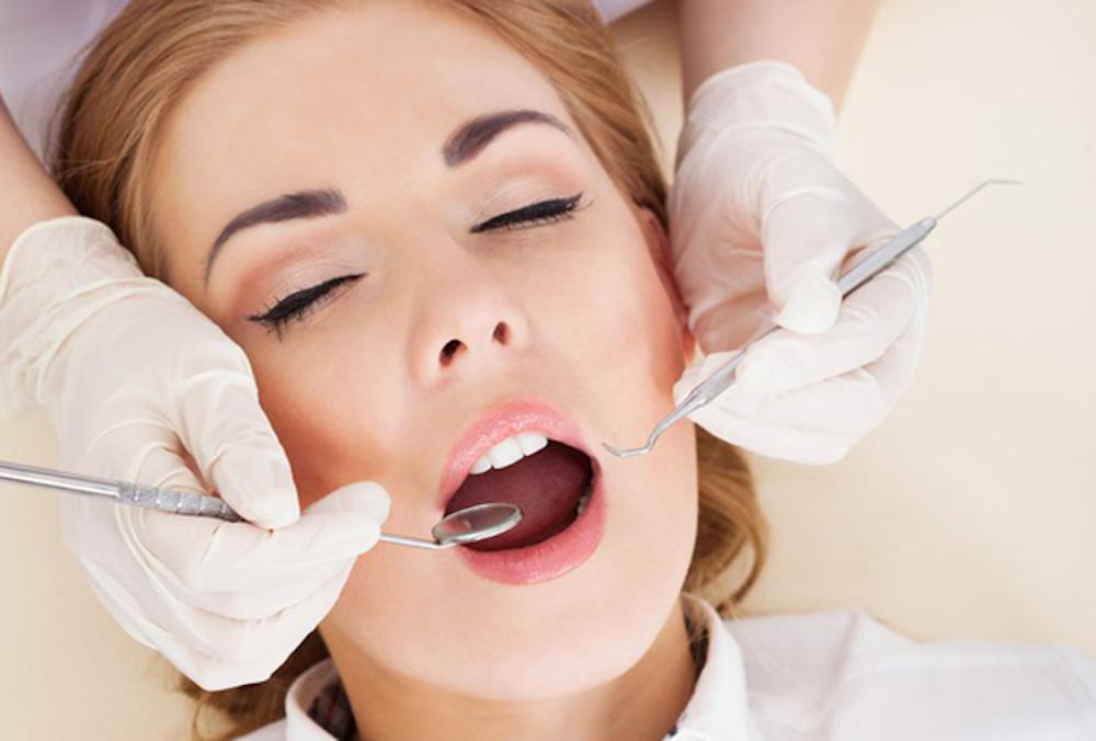 Sedation Dentistry: No Reason to Let Dental Anxiety Prevent You From Getting the Care You Need