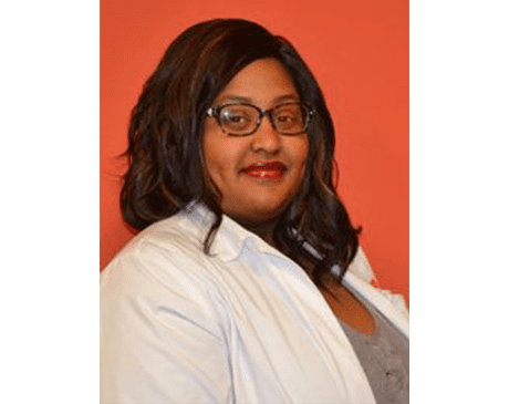 ,  Office of Chanelle Jackson, MSN, APRN, FNP-BC