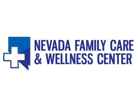 F  Richard Tan, MD: Primary Care Physician Anthem Henderson, NV