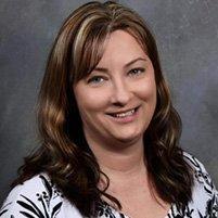 Kristina Anderson, MSN, CSN
