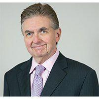 John V. Williams, MD -  - Plastic Surgeon