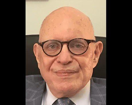 Steven R. Kafrissen MD