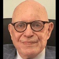 Steven R. Kafrissen M.D. DLFAPA -  - Psychiatrist