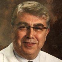 A. Bahjat Shahbandar, M.D., FACC -  - Cardiovascular Physician