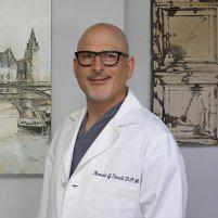Ronald J Small, DPM -  - Podiatrist