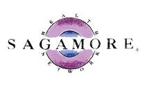 Sagamore Health Network